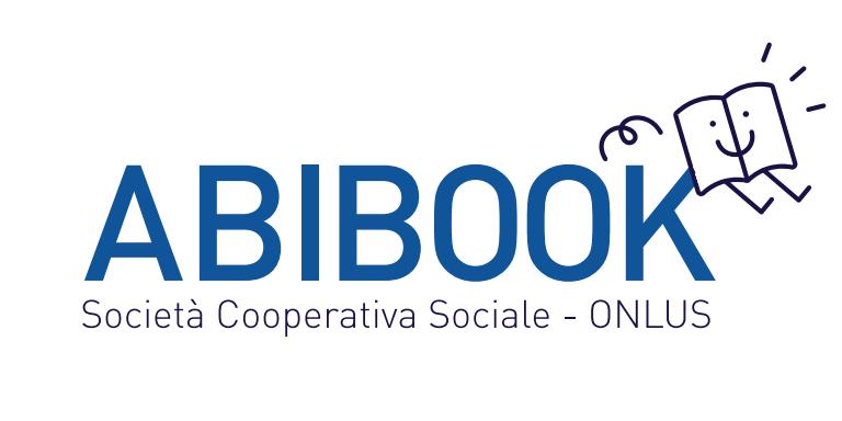 logo cooperativa abibook